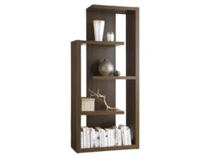 Display Cabinet/ Rack - Aldgate
