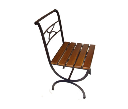 Dining Chair - Beth