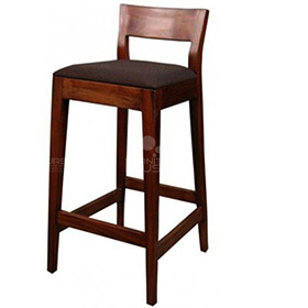 Bar Stool - Casey
