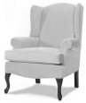 Claire Arm Chair