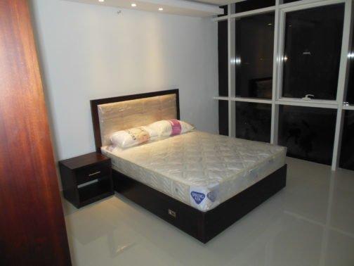 Furniture Plus - Platinum 1 - Colombo 03