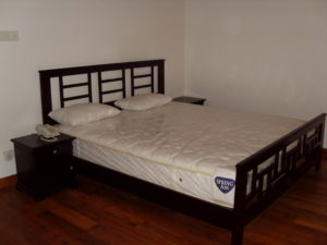 Furniture Plus - Capitol Residencies Colombo 07
