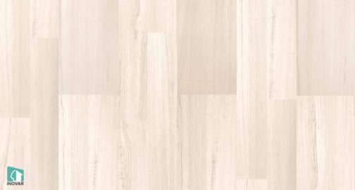 Furniture Plus - Laminate Flooring - Pearl Teak